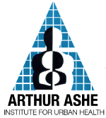 http://www.arthurasheinstitute.org/images/AAIUH_triangle.gif