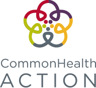 Common Health Action