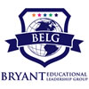 Bryant Educational Leadership Group