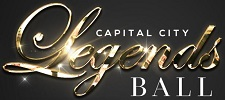 Cap City Legends Ball