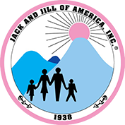 Jack and Jill of America, Mercer County Chapter