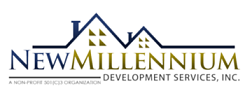 New Millennium Development Services