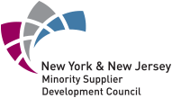 The New York & New Jersey Minority Supplier Development Council, Inc